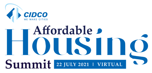 Affordable Housing Summit 2021