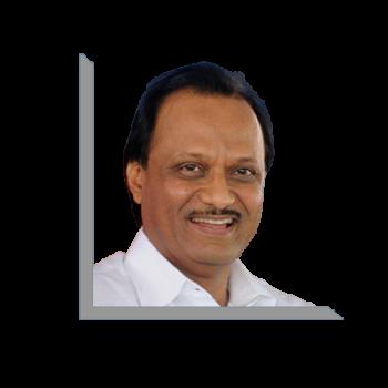 Shri Ajit Pawar