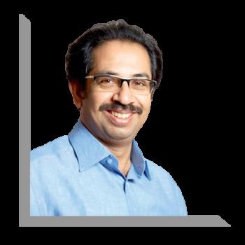 Shri Uddhav Thackeray