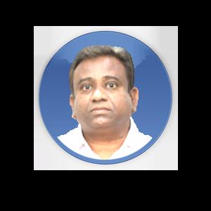 Shri S S Patil